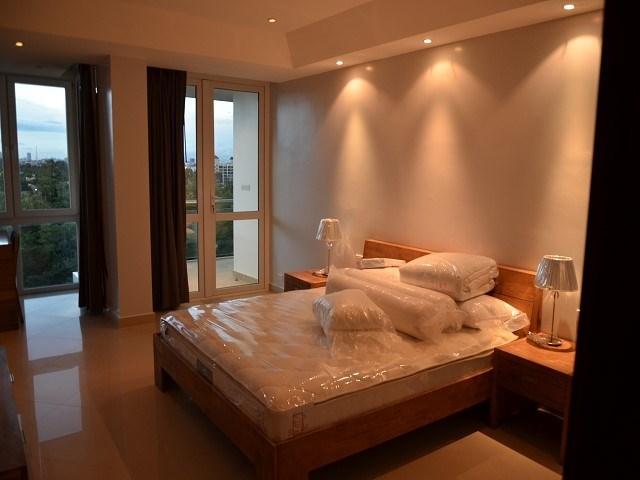 pic-11-Siam Properties Pattaya Co.Ltd the park condo  to rent in Jomtien Pattaya