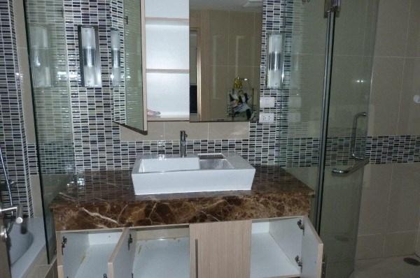 pic-11-Siam Properties Co.Ltd. Nova Ocean View Condominiums to rent in Pratumnak Pattaya