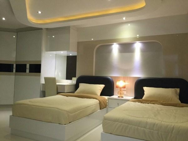 pic-11-Siam Properties Co.Ltd. condo for rent in wong amart pattay  to rent in Wong Amat Pattaya