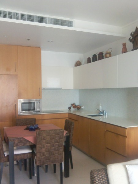 pic-11-Siam Properties Co.Ltd. Northpoint Condominium   to rent in Wong Amat Pattaya