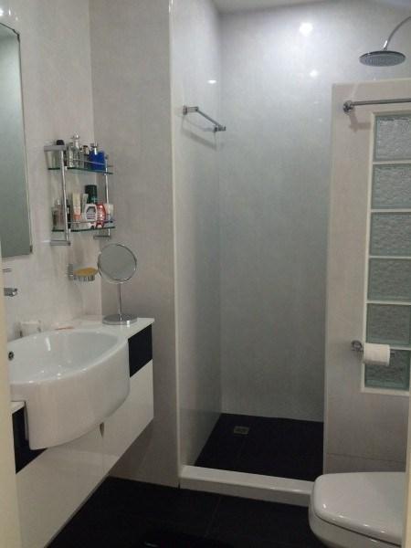 pic-12-Siam Properties Pattaya Co.Ltd bay view 2 -pratumnak soi 4 Condominiums for sale in Pratumnak Pattaya
