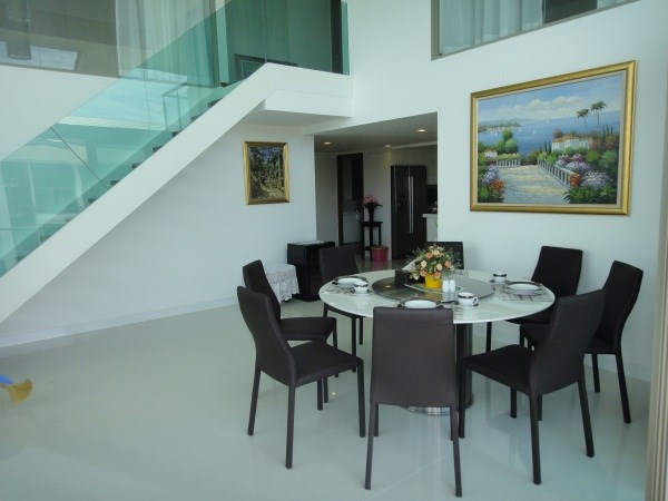 pic-12-Siam Properties Co.Ltd. The Sanctuary Condominiums for sale in Wong Amat Pattaya
