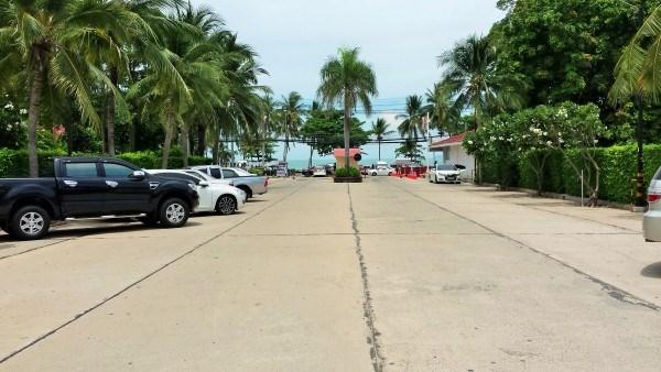 pic-12-Siam Properties Co.Ltd. rim had s2 Condominiums till salu i Jomtien Pattaya