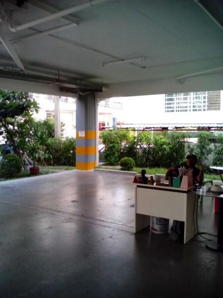pic-12-Siam Properties Co.Ltd. jomtien  Condominiums to rent in Jomtien Pattaya