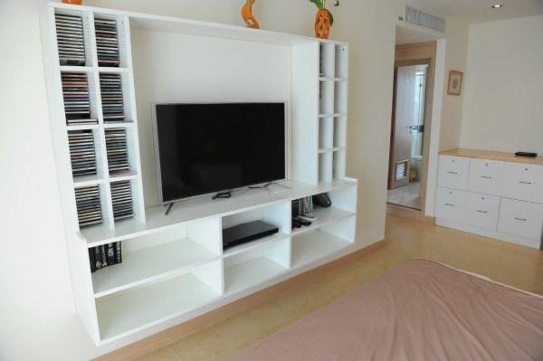 pic-12-Siam Properties Co.Ltd. the cliff condo  for sale in Pratumnak Pattaya