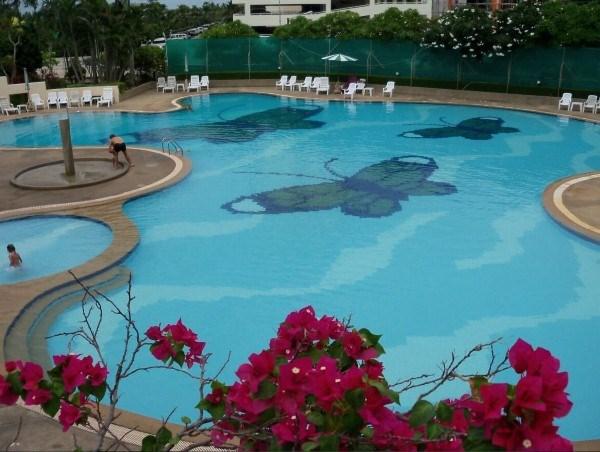 pic-12-Siam Properties Pattaya Co.Ltd rim had s1 Condominiums for sale in Jomtien Pattaya