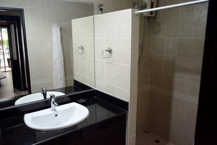 pic-12-Siam Properties Pattaya Co.Ltd Baan Suan Lalana Condominiums to rent in Jomtien Pattaya
