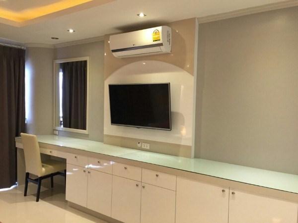 pic-12-Siam Properties Co.Ltd. condo for rent in wong amart pattay  to rent in Wong Amat Pattaya