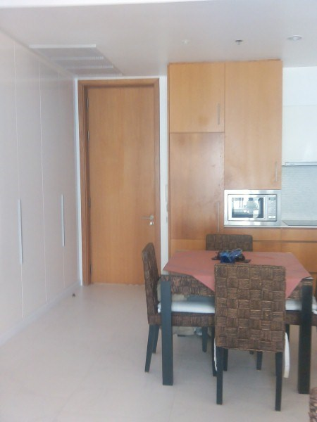 pic-12-Siam Properties Co.Ltd. Northpoint Condominium   to rent in Wong Amat Pattaya