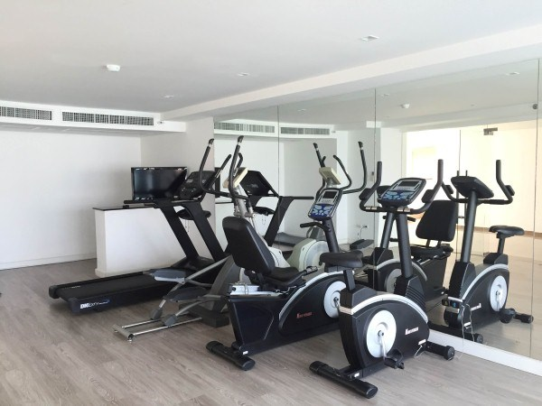 pic-11-Siam Properties Co.Ltd. nova  ocean view Condominiums for sale in Pratumnak Pattaya