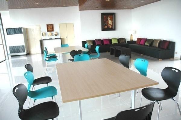 pic-13-Siam Properties Co.Ltd. sunshine beach condotel  to rent in Ban Amphur Pattaya