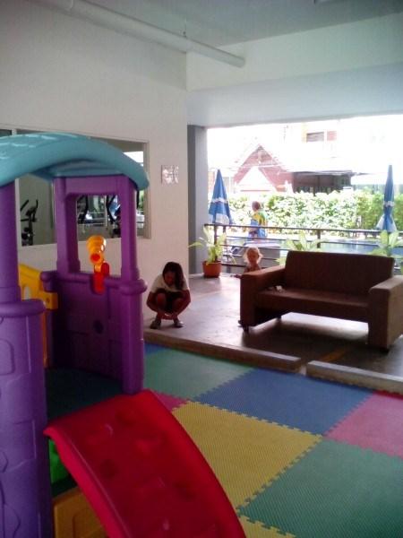 pic-13-Siam Properties Co.Ltd. jomtien  Condominiums to rent in Jomtien Pattaya