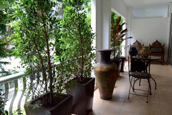 pic-13-Siam Properties Pattaya Co.Ltd Baan Suan Lalana Condominiums to rent in Jomtien Pattaya