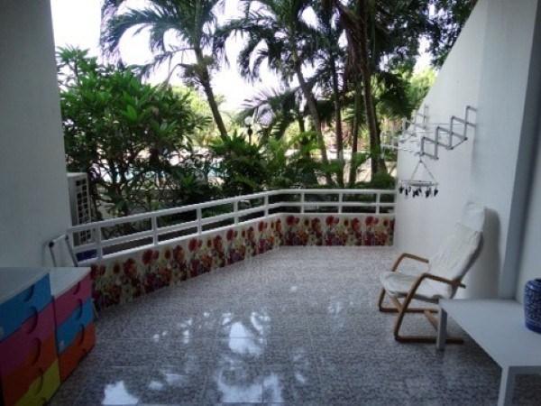 pic-12-Siam Properties Pattaya Co.Ltd Grand Condotel Jomtien  for sale in Jomtien Pattaya