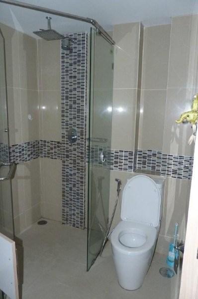 pic-13-Siam Properties Co.Ltd. Nova Ocean View Condominiums to rent in Pratumnak Pattaya