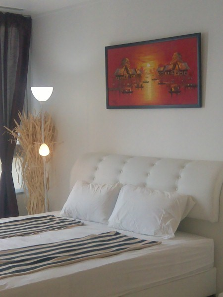 pic-13-Siam Properties Co.Ltd. Northpoint Condominium   to rent in Wong Amat Pattaya