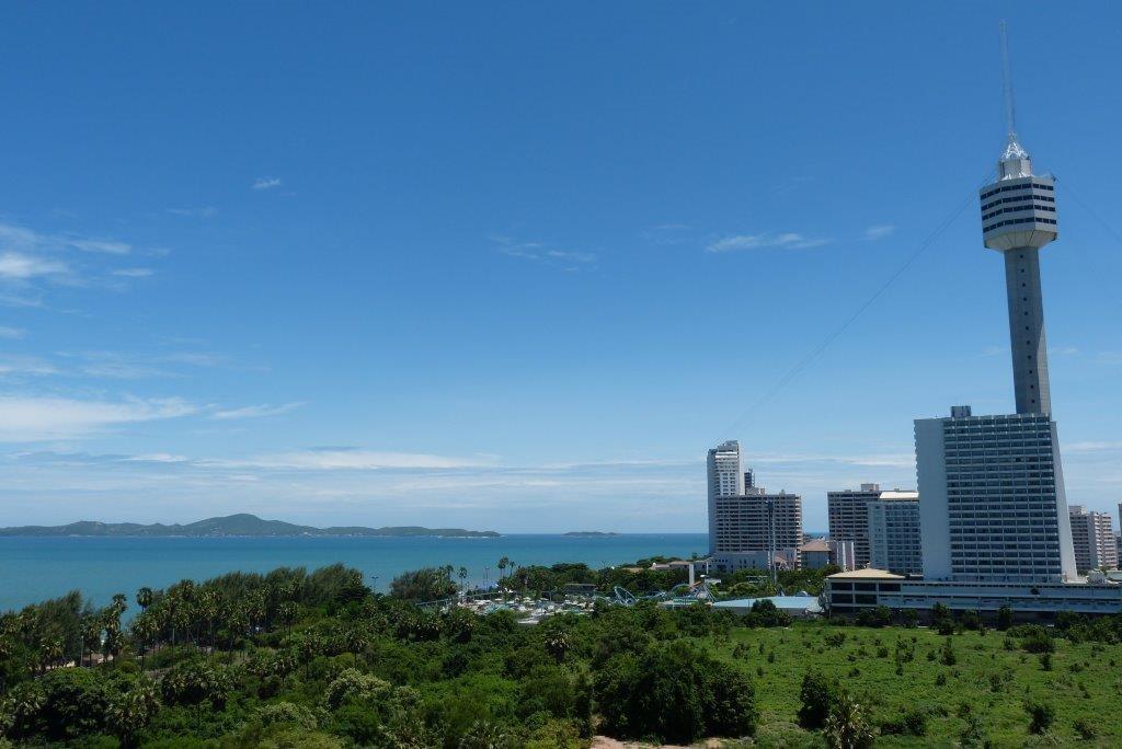 pic-12-Siam Properties Co.Ltd. side-by-side jomtien studios Condominiums for sale in Jomtien Pattaya