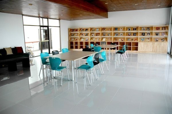 pic-14-Siam Properties Co.Ltd. sunshine beach condotel  to rent in Ban Amphur Pattaya
