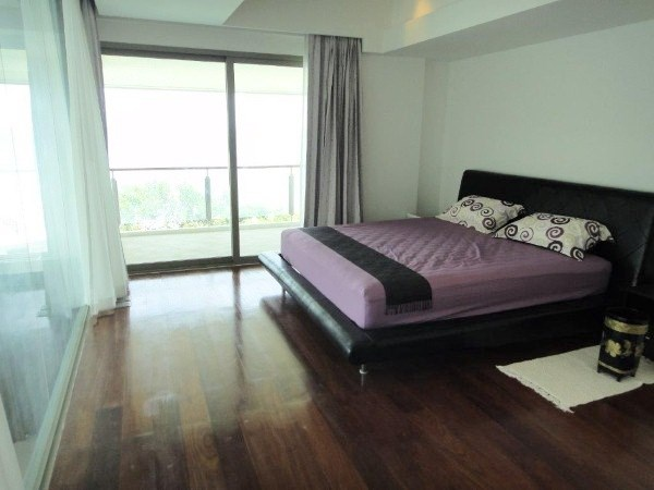 pic-14-Siam Properties Co.Ltd. The Sanctuary Condominiums for sale in Wong Amat Pattaya