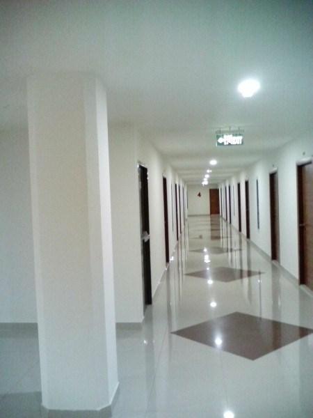pic-14-Siam Properties Co.Ltd. jomtien  Condominiums to rent in Jomtien Pattaya