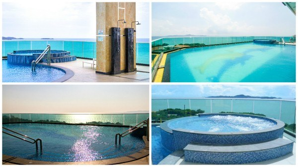 pic-14-Siam Properties Co.Ltd. cosy beach view Condominiums to rent in Pratumnak Pattaya