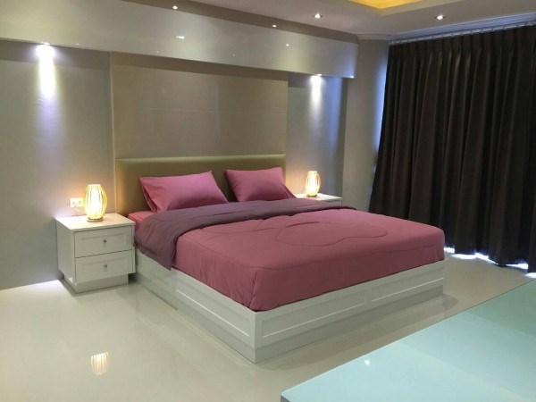 pic-14-Siam Properties Co.Ltd. condo for rent in wong amart pattay  to rent in Wong Amat Pattaya