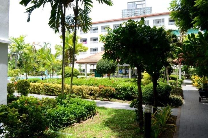 pic-14-Siam Properties Pattaya Co.Ltd Baan Suan Lalana Condominiums to rent in Jomtien Pattaya