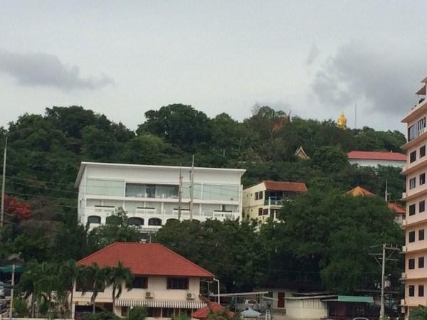pic-15-Siam Properties Pattaya Co.Ltd bay view 2 -pratumnak soi 4 Condominiums for sale in Pratumnak Pattaya