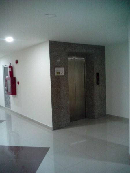 pic-15-Siam Properties Co.Ltd. jomtien  Condominiums to rent in Jomtien Pattaya