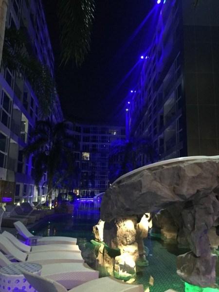 pic-15-Siam Properties Pattaya Co.Ltd Centara Avenue Residences & Suites Condominios en alquiler en Sur de Pattaya Pattaya