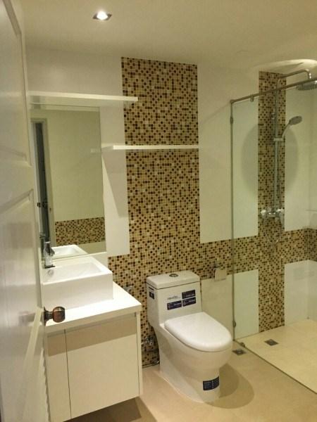 pic-15-Siam Properties Co.Ltd. condo for rent in wong amart pattay  to rent in Wong Amat Pattaya