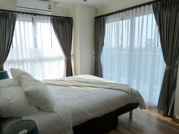 pic-2-Siam Properties Co.Ltd. baan amphur long beach condo  to rent in Ban Amphur Pattaya