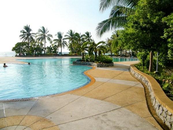 pic-2-Siam Properties Co.Ltd. sunshine beach condotel  to rent in Ban Amphur Pattaya