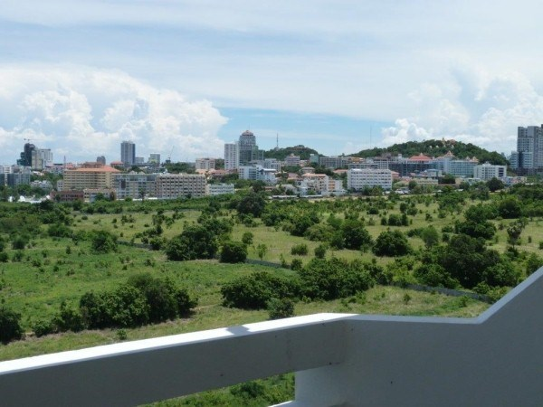 jomtien condotel to rent in Jomtien Pattaya