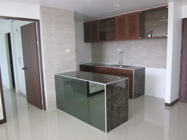 baan plai had Condominiums to rent in Wong Amat Pattaya