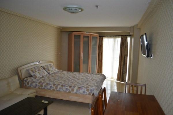 pic-2-Siam Properties Co.Ltd. rim had s2 Condominiums till salu i Jomtien Pattaya