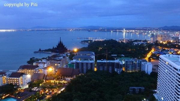pic-2-Siam Properties Co.Ltd. wong amat garden Condominiums to rent in Naklua Pattaya