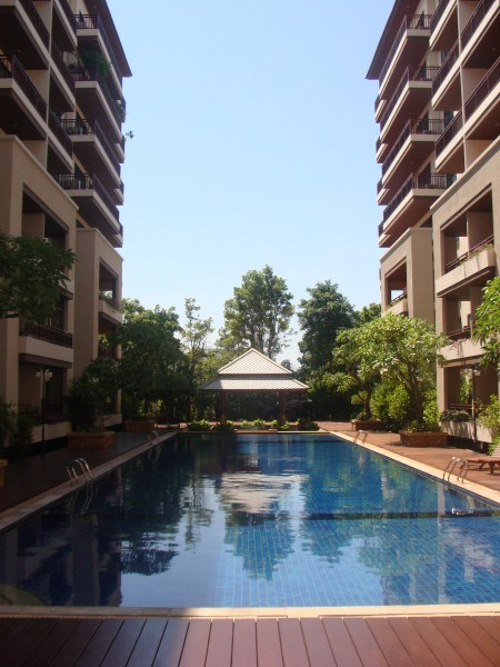 pattaya city resort Condominiums for sale in South Pattaya Pattaya