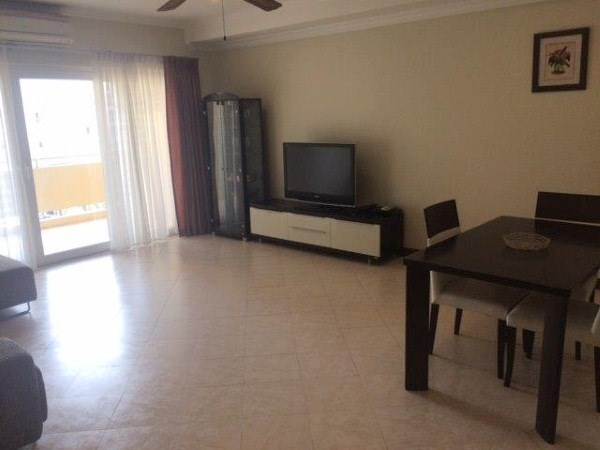 view talay residence 3 Condominiums to rent in Jomtien Pattaya