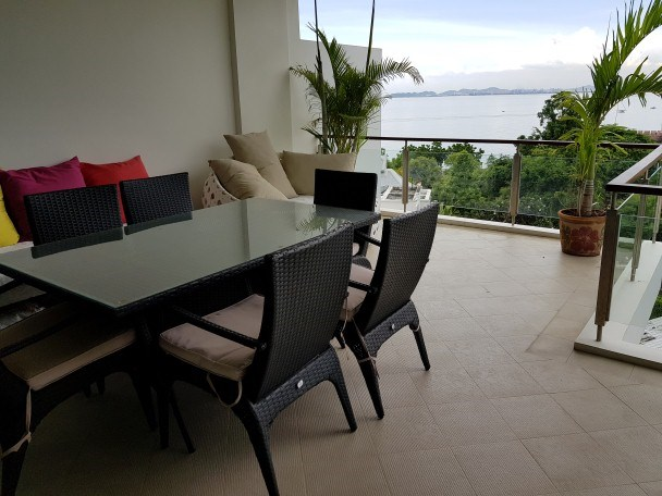 the room for rent   Condominiums to rent in Central Pattaya Pattaya