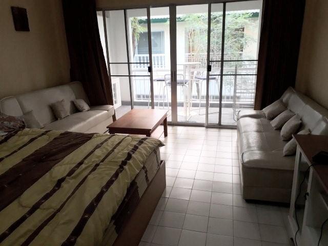 pic-2-Siam Properties Co.Ltd. Baan Suan Lalana Condominiums for sale in Jomtien Pattaya
