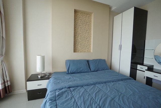chockchai condominium for rent and for sale in east pattaya for sale in East Pattaya Pattaya