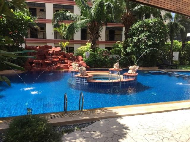 pic-2-Siam Properties Pattaya Co.Ltd Nova Mirage Condominiums to rent in Wong Amat Pattaya