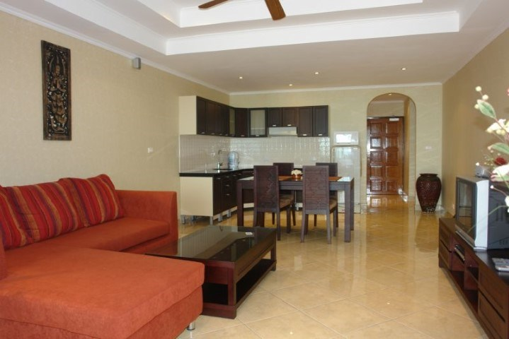 pic-2-Siam Properties Pattaya Co.Ltd Jomtien Complex Condotel  to rent in Jomtien Pattaya