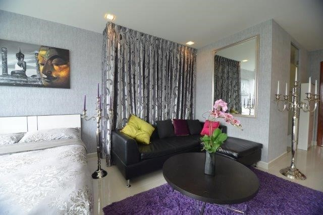 club royal Condominiums for sale in Wong Amat Pattaya