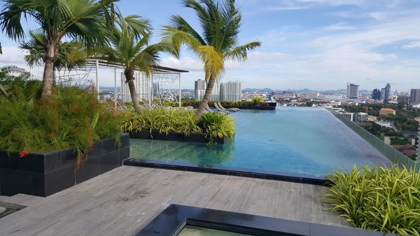 pic-2-Siam Properties Pattaya Co.Ltd naklua apartment for sale at the riviera wongamat Condominiums to rent in Naklua Pattaya