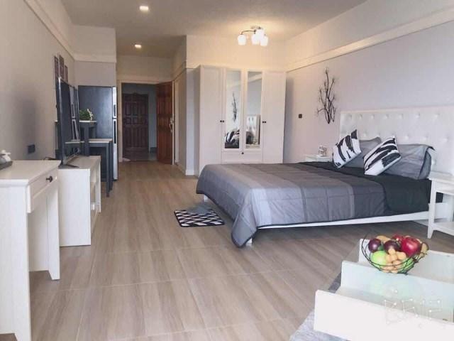 markland condominium  for sale in Central Pattaya Pattaya