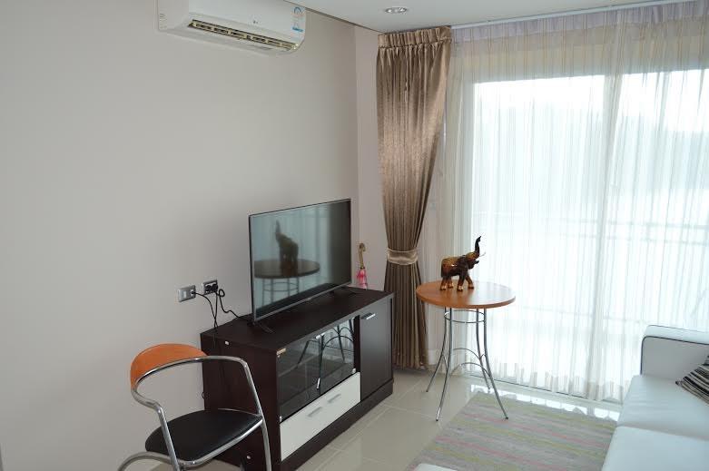 porchland 2 jomtien resort Condominiums for sale in Jomtien Pattaya