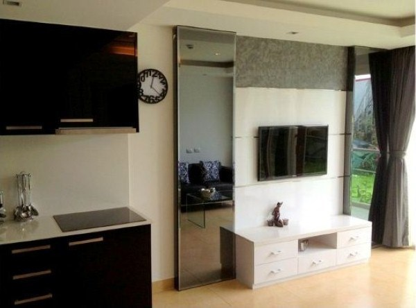 pic-2-Siam Properties Co.Ltd. south pattaya Condominiums to rent in South Pattaya Pattaya