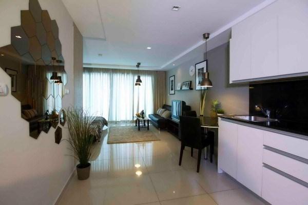 pic-2-Siam Properties Co.Ltd. nova  ocean view Condominiums for sale in Pratumnak Pattaya